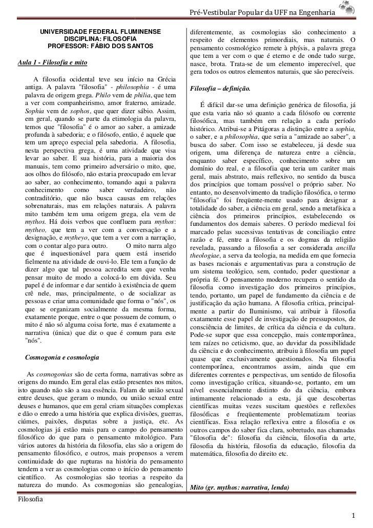 Pré-Vestibular Popular da UFF na Engenharia                                                                          ibula...