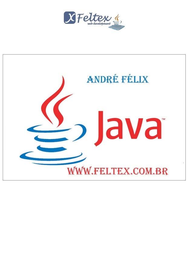 ç  http://www.feltex.com.br  https://www.facebook.com/feltex.br  https://www.youtube.com/user/andrefelixbr/  http://feltex...