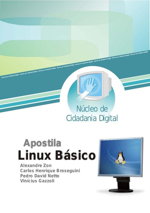 Núcleo de Cidadania Digital Núc o de Cida ni Digital Núcle Cidada Digita - úcleo de id da a i i al - N leo de C dania D al...