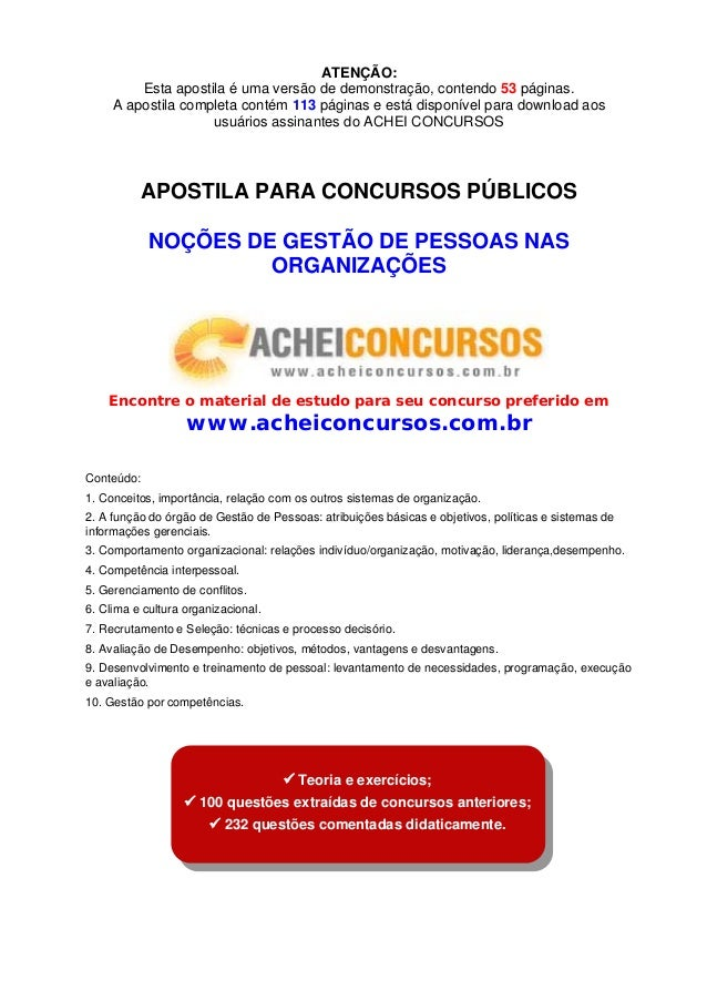 Apostila recursoshumanos01 (1)