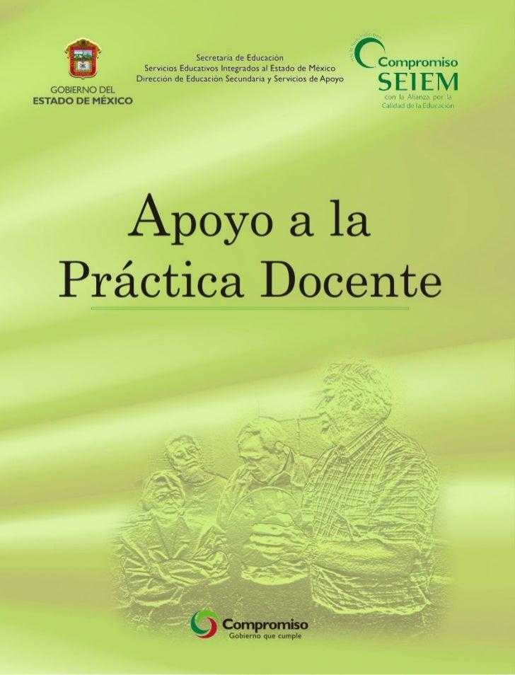 Apoyo a la_practica_docente_ii[1]