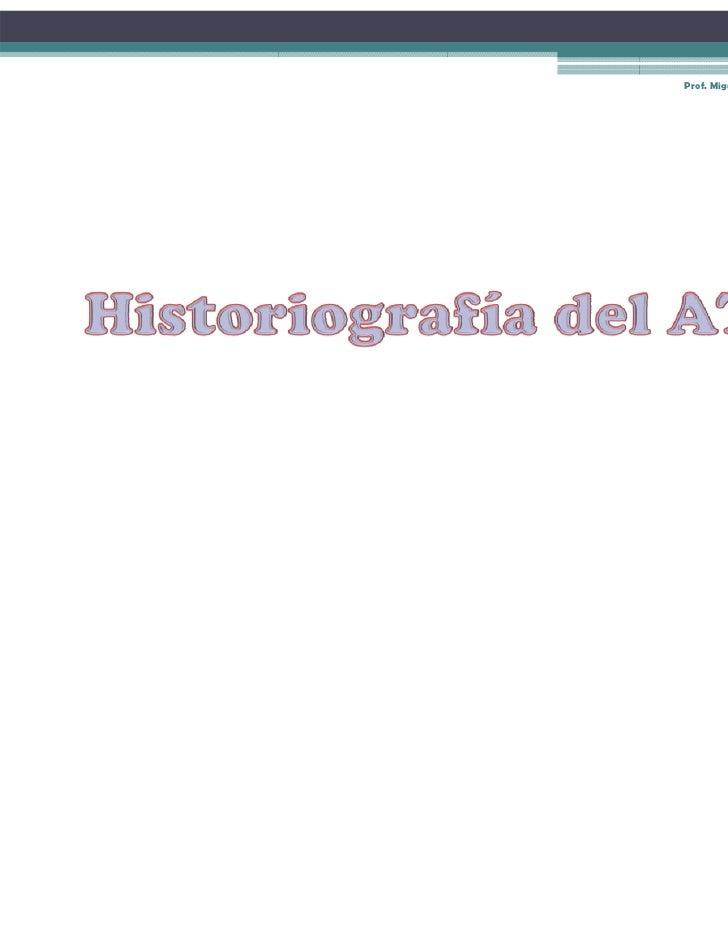 168Prof. Miguel Neira J.   Introd. a la Biblia - IBN
