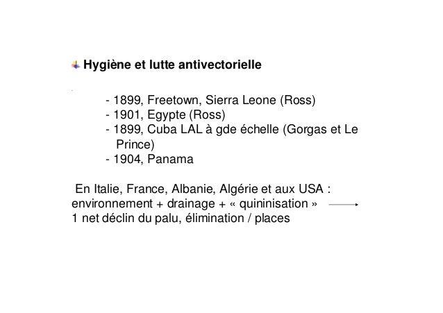 order lisinopril