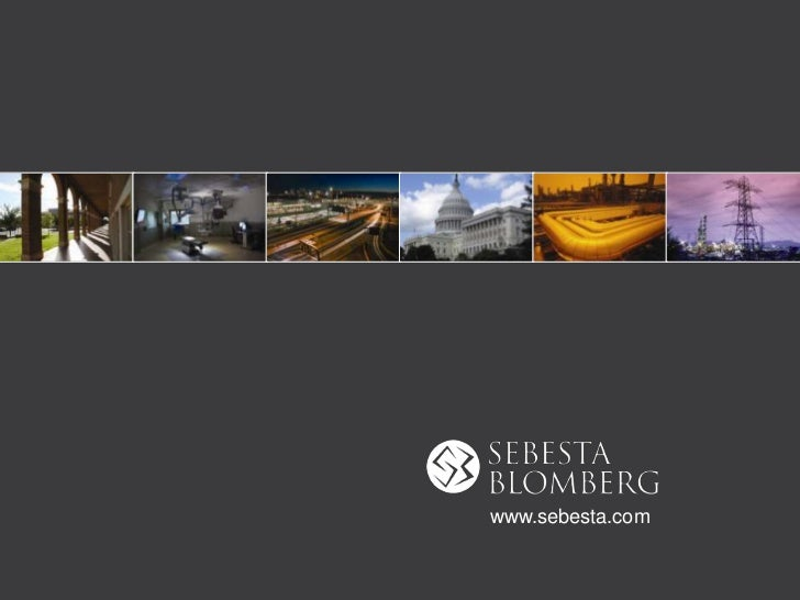 www.sebesta.com<br />