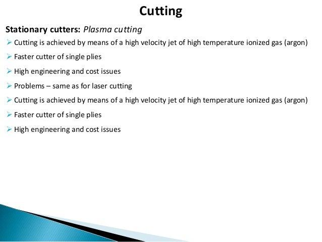 assembly line balancing pdf free