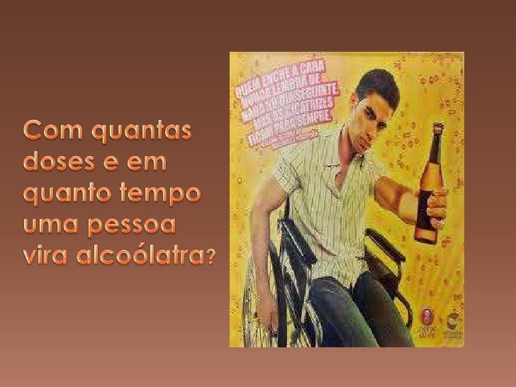Remédios de gente de tratamento de alcoolismo sem a sua permissão