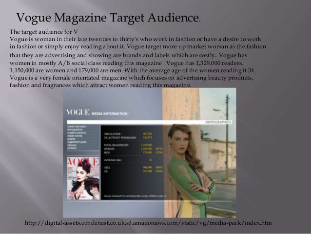 How do advertisers appeal to their target audiences?