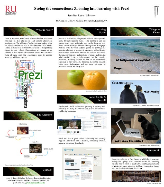 (cc) Image by Lauren Pressley on Flickr Editing  3D Backgrounds & Templates! Examples  (cc) Image by US Embassy New Zeal...