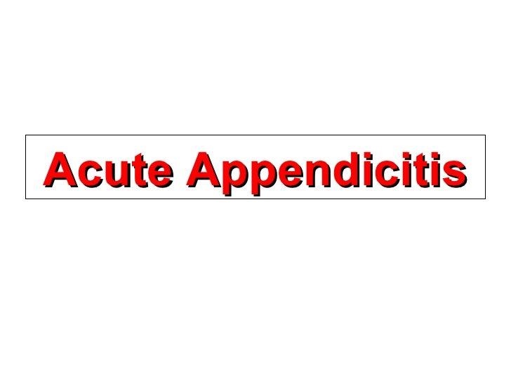 Appendix Pp For Online