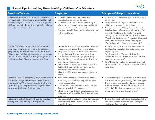 Appendix tips for_parents_with_preschool_children