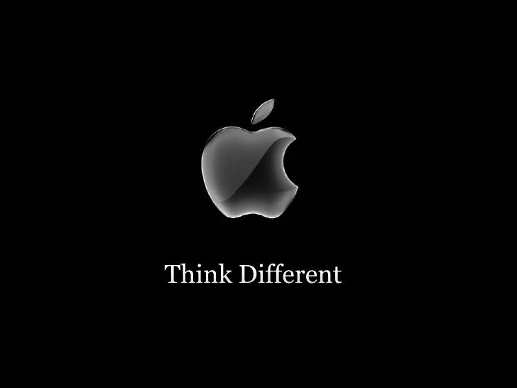 1976* Apple is co-founded by Steve Jobs (45% share) ,Steve Woznaik (45% share) and Ronald Wayne (10%share ).* 'Woz' create...