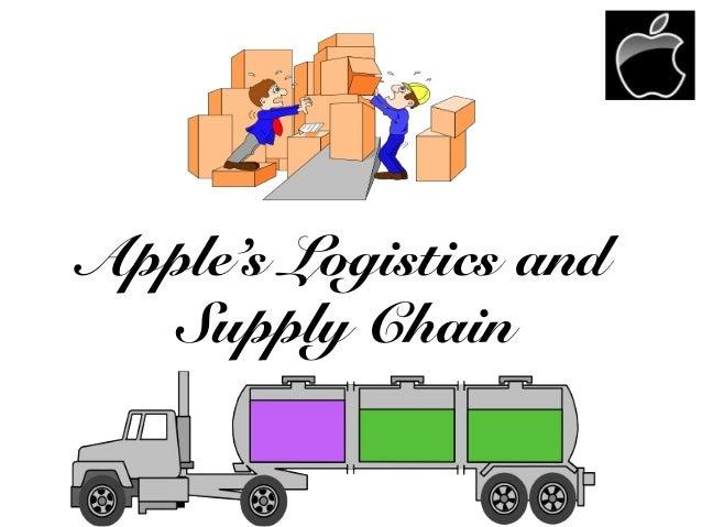 apple inc marketing case study