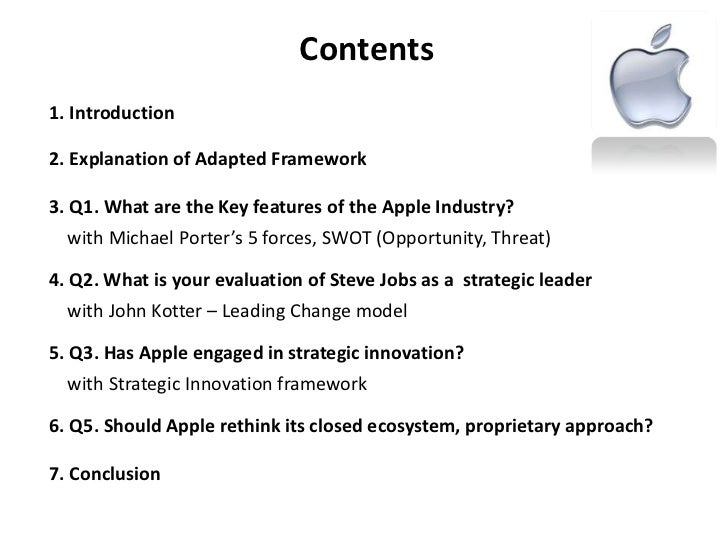 apple inc in 2012 essay Apple inc 11 november 2016 its move into digital music, with the ipod and with itunes, and into the next generation mobile devices, with the iphone, had given the company a chance to transcend the constraints of the pc business.