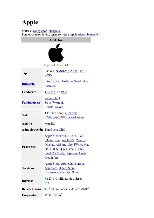Apple23