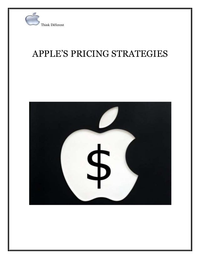 apple s strategic position This case study describes apple's business strategies in terms of product differentiation and strategic alliances.