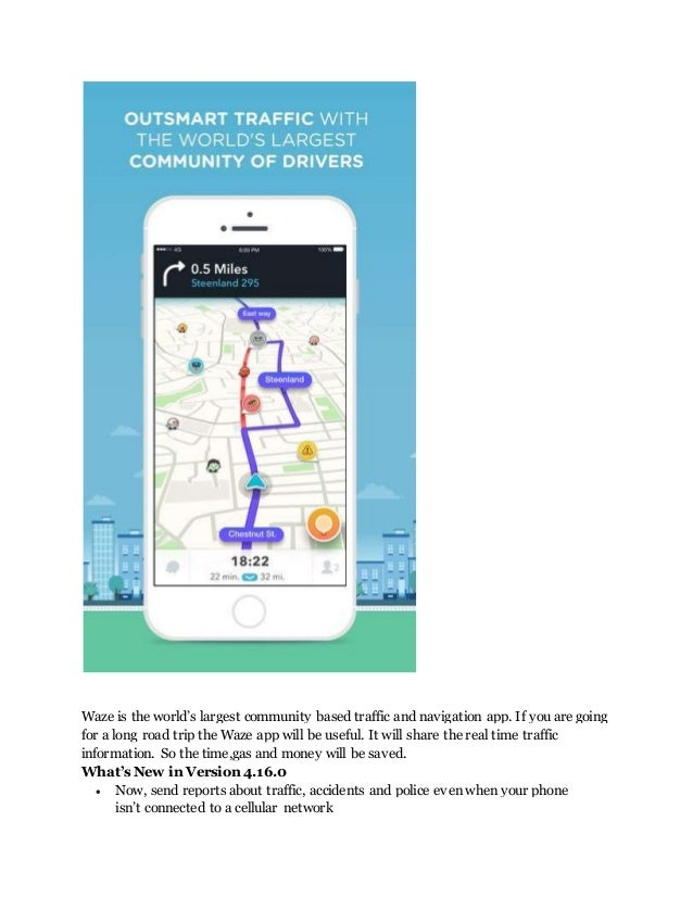Road trip hook up app