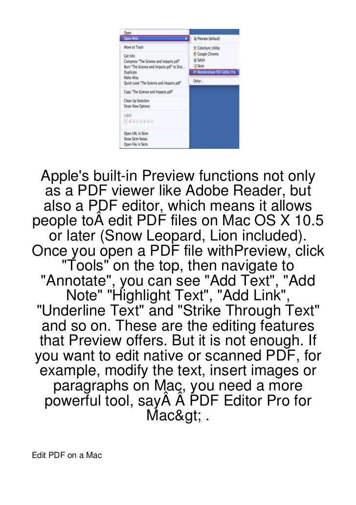 Apple's-Built-In-Preview-Functions-Not-Only-As-A-P31