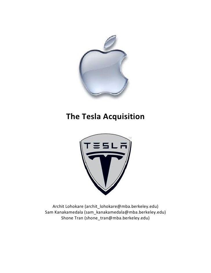 Apple tesla-pitch-book-v0 5