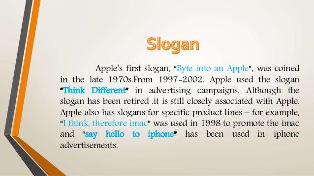 Apple 2 Vasanna Do U Dare To Choose My Topic