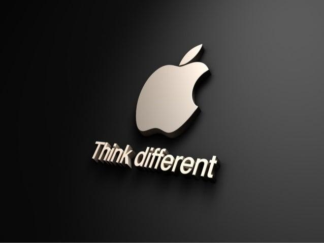 Apple Analysis