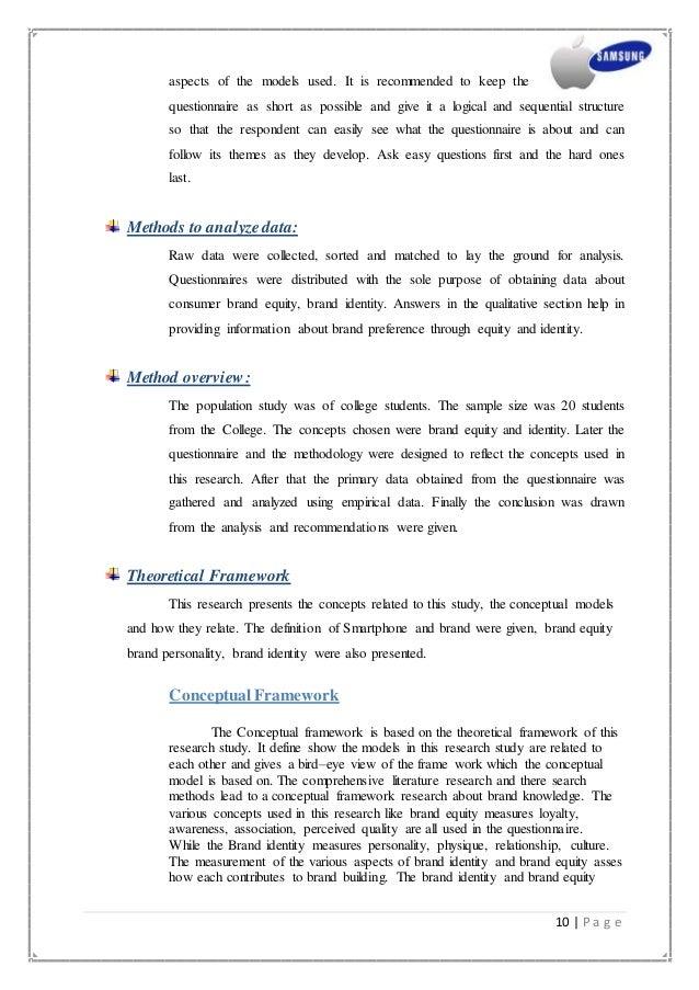 Cheap essays inc