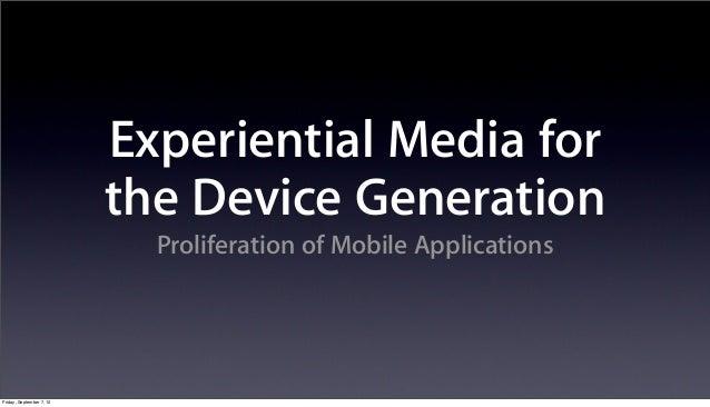 Apple brazil app proliferation 9.4