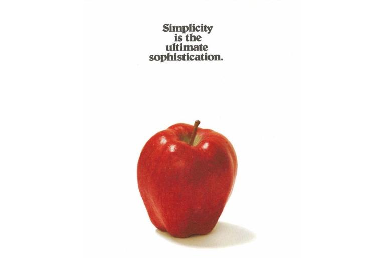 Apple Brand Management Case Study - University Business