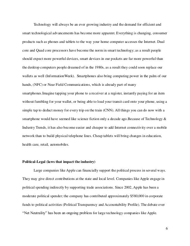 Systems Engineering buy term papers essays