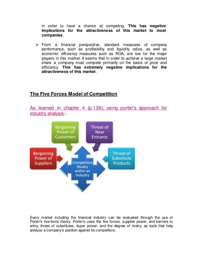Strategic Opportunities and Decision Making – A Case Study ...