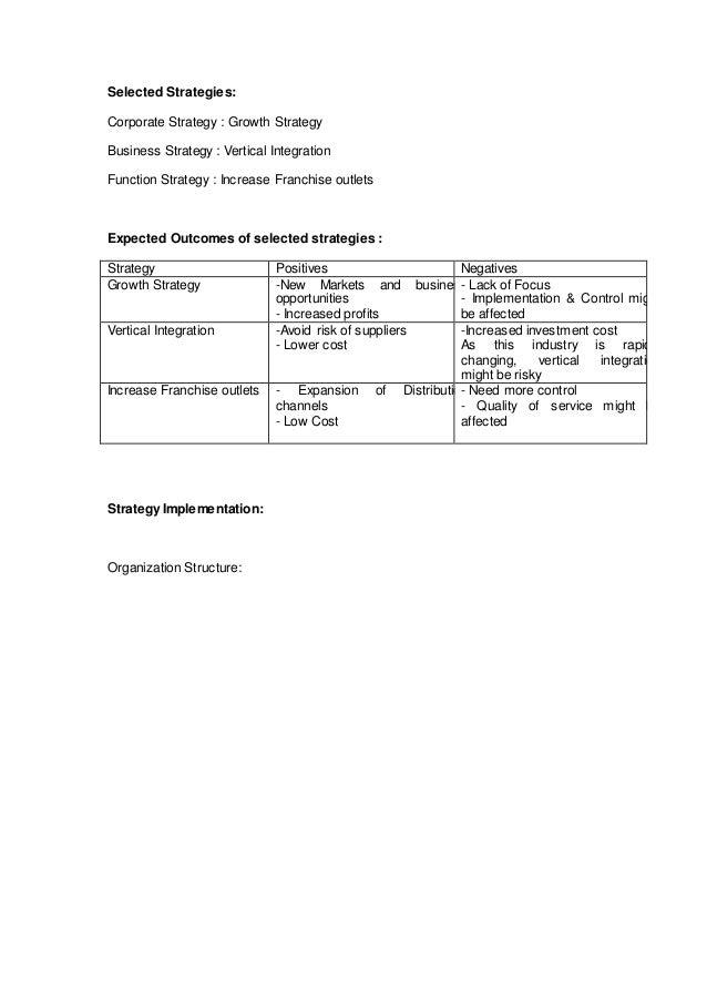 strategic management case study apple inc Apple inc strategic case analysis presentation case study - apple inc sofiadz apple strategic management case analysis kakie fitzsimmons.