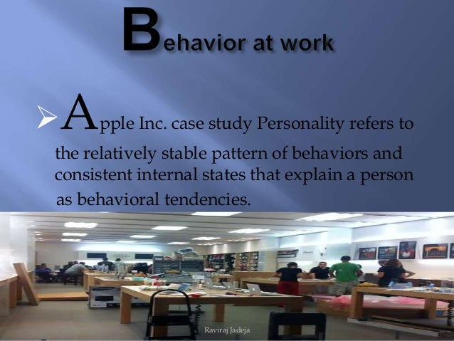 research paper apple inc 2016-8-8  apple stock analysis, apple valuation,  apple inc stock research apple stock  apple inc financial analysis also highlights the huge pile of cash the company.