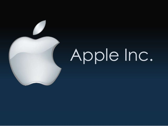 a capstone of apple inc Read this essay on bus 599 capstone project apple and samsung capstone assignment 4 come browse our large digital warehouse of free sample essays get the knowledge you need in order to pass your classes and more.
