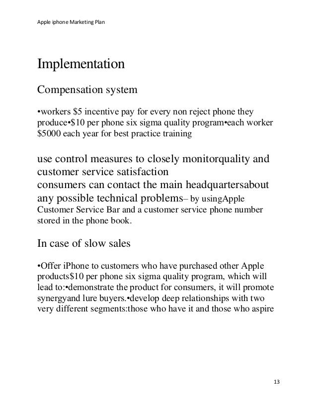 apple inc short essay Read this essay on apple inc financial strategy come browse our large digital warehouse of free sample essays get the knowledge you need in order to pass your classes and more only at termpaperwarehousecom.