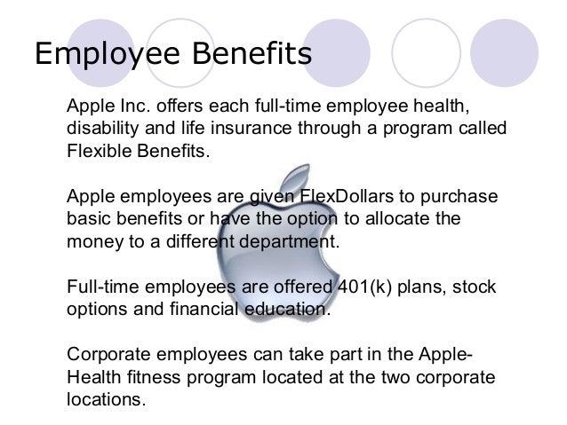 Employee stock options versus warrants