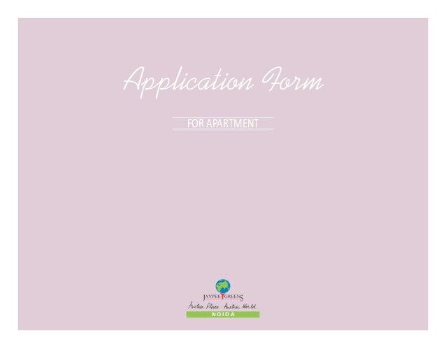 Application form-kristal-court