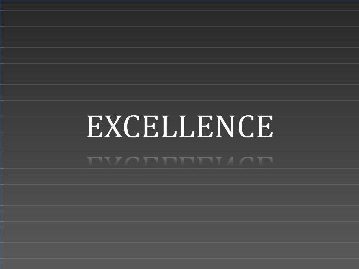 Application Excellence Award Lueneburg2