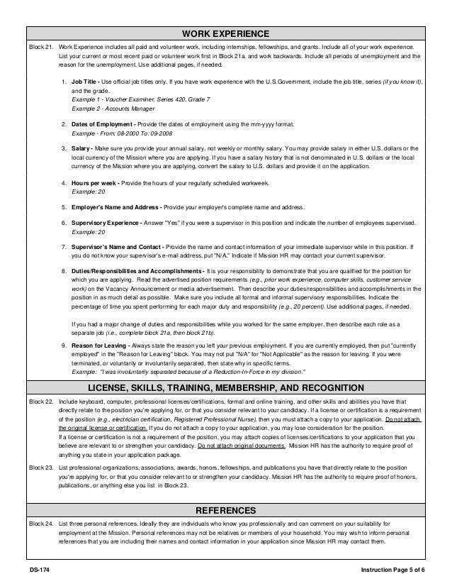 Cover letter for event management internship Cover Letter It Support