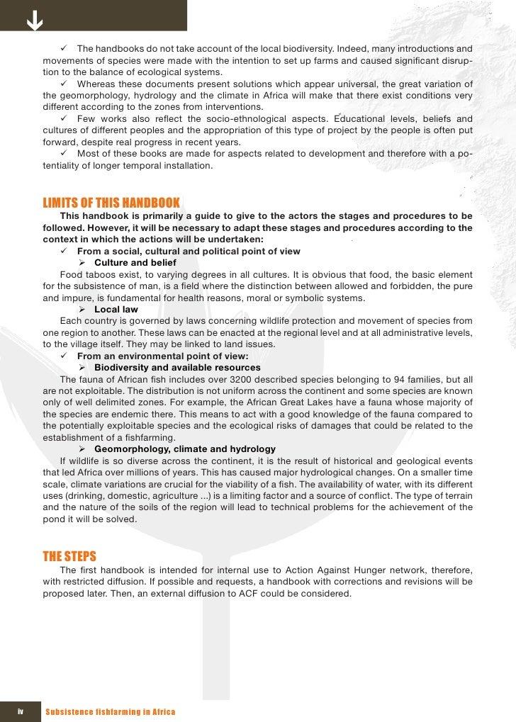application letter project development intern kenya