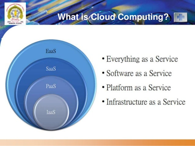healthcare it security and cloud computing Cloud computing represents the future of data storage for it professionals,  including those in healthcare technology and privacy leaders at.