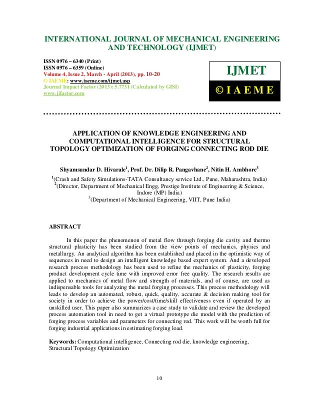 Application of knowledge engineering and computational intelligence for structural (4)