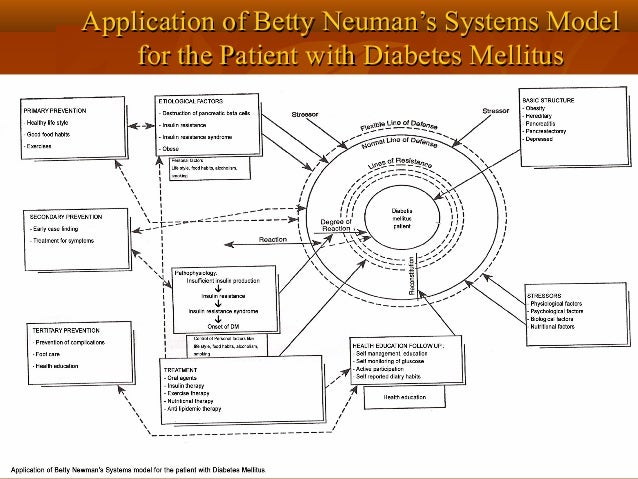behavioral systems theory utilization and application Dorothy johnson's career as a nurse educator led her to develop and improve  works written by dorothy johnson include: theory development  a behavioral system.