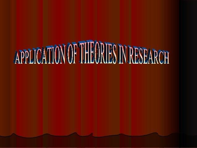 INTRODUCTIONINTRODUCTIONAccording to Mercer (1984) andAccording to Mercer (1984) andSilva (1986) states that research isSi...
