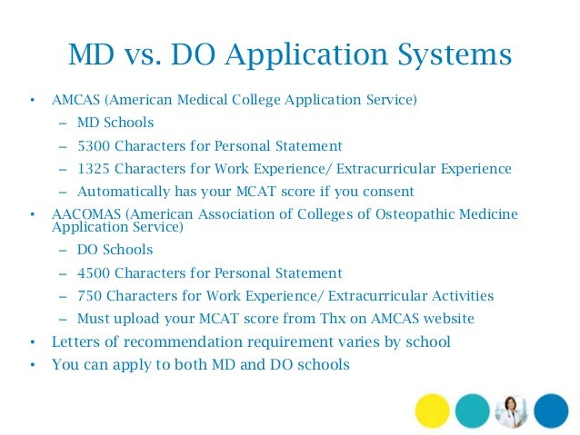 secondary application essay med school How to write the perfect secondary medical school essay medical school applications have always been a rigorous process, and rightfully so schools want to ensure.