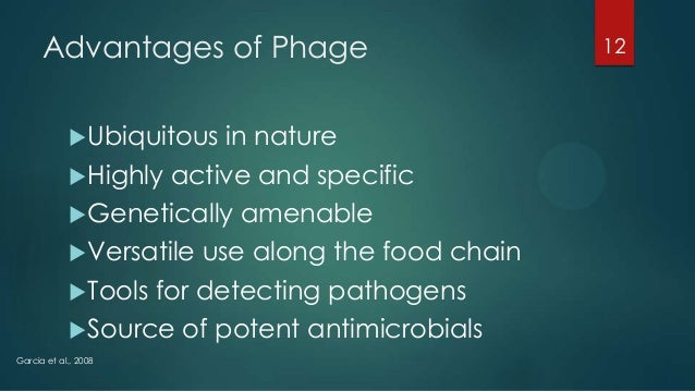 an introduction to chitabiase from vibrio harveyi Luciferase fmn complex- vibrio harveyi from proteopedia jump to: navigation, search vibrio harveyi, a free-living marine bacterium, produces at least three distinct ais to control bioluminescence, biofilm formation, type iii secretion.