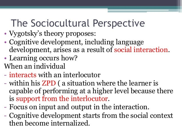 Discourse as a verb | The New Literacy Teacher