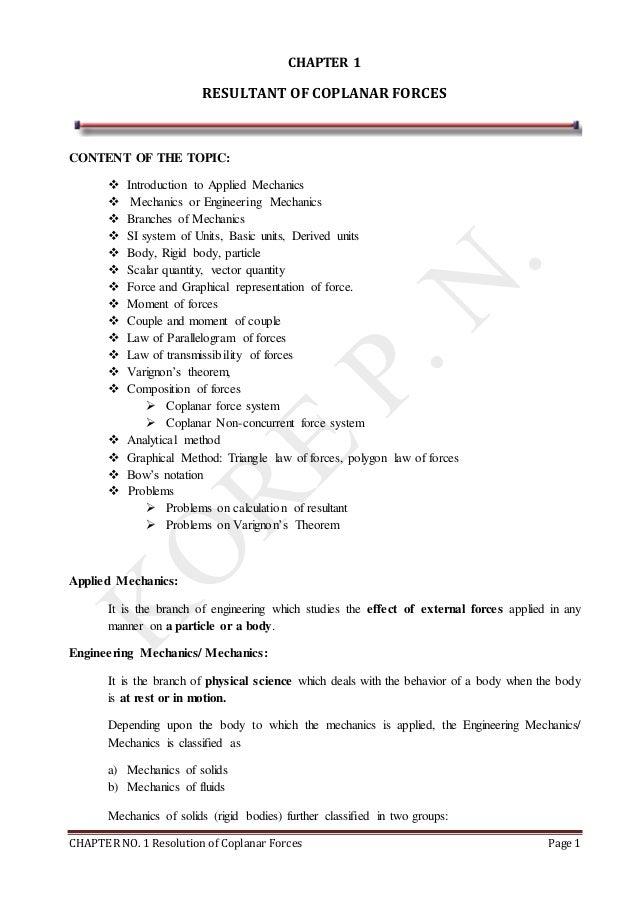 fluid mechanics white 8th edition pdf download