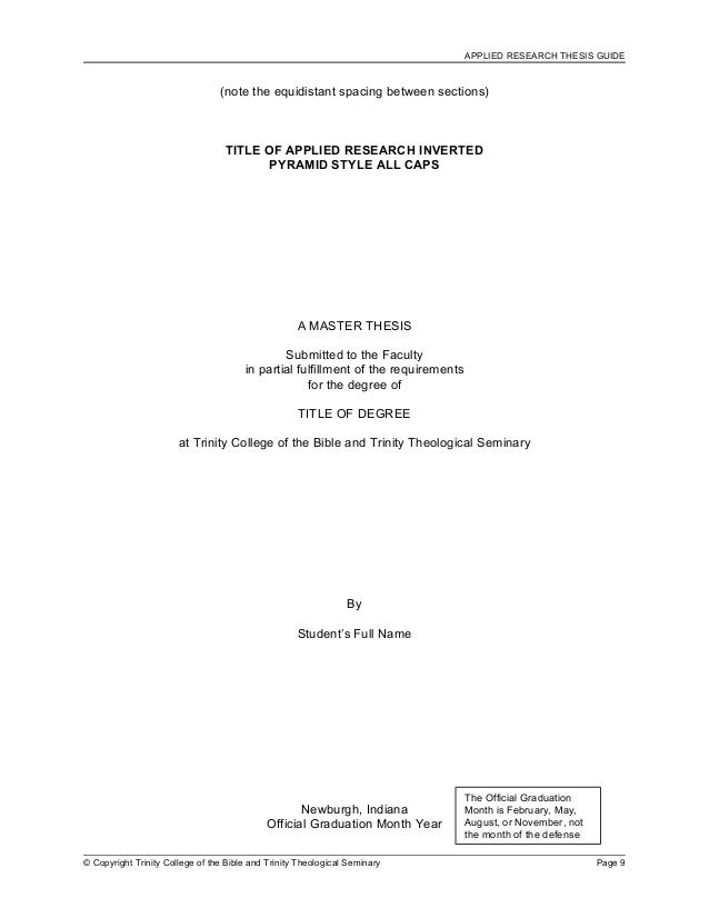 title page in research paper Writing research papers  title page select an  by first author in a proper research paper, only primary literature is used.