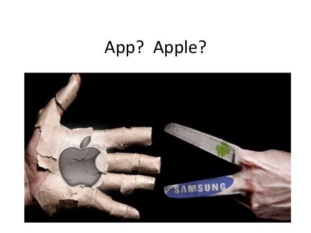 App含line