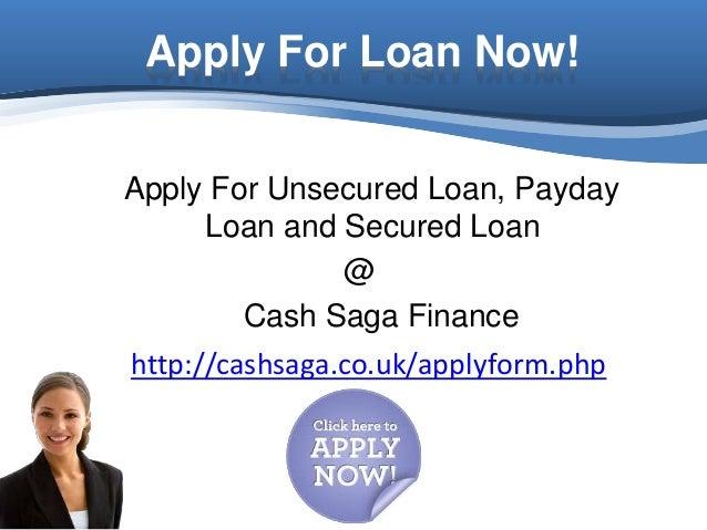 Cash loans against property photo 3