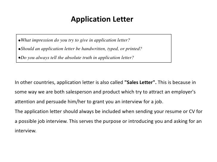 what do i put in a covering letter when applying for a job Check out our advice on how to write the perfect cv and cover letter and what to do a job interview and having your cv put cv and covering letter.